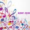 雪組『NOW ZOOM ME』BCパターン感想ー望海風斗コンサートー完全燃焼