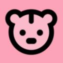 赤ちゃんブログ|ベビー用品 最安値比較サイト