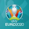 EURO2020予選ラウンド第2節