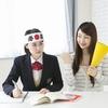 福岡市でライブが重なり受験生の宿がない!中には九州唯一の国家試験会場も!