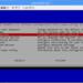 ★【Raspberry Pi】 /etc/rc.localが実行されない問題について