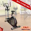 Xe đạp tập thể dục DLY-CT5818A (150A) chính hãng Động Lực