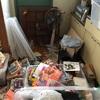 ゴミ処分片付け 熊本リサイクル【熊本市 捨てる不用品ゴミ処分】遺品の買取&処分 遺品整理
