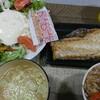 累計6.5㎏減量 こんにゃくご飯を食べてダイエット挑戦中 169日目