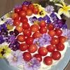 6才 誕生日ケーキ