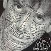 Lou Reed - Hooky Wooky (Maxi Single)