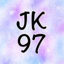 ジョングクのブログはじめました。