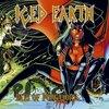 【レビュー】ICED EARTH(アイスド・アース) ベストアルバム『Days Of Purgatory』
