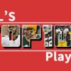 2018年NFLトップ100人一覧ページ