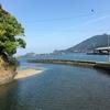 熊野古道④(尾鷲~馬越峠)