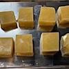 豆腐の保存法と賞味期限【食品ロスReduce】