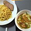 【食事】 コスパ最高!ファミマの炙り焼豚の極太つけ麺