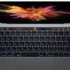 2017年のMacBook ProモデルはIGZO液晶採用でバッテリー時間がアップするかも