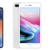 Appleの新製品予測をたっぷり
