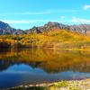 戸隠山登山|戸隠神社奥社の周回コース及び八方睨からの絶景を紹介します!