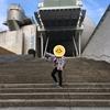 『ゆめぎんが』佐賀県立宇宙科学館