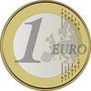FX168日目 ドル円は相変わらずレンジ。ユーロが下がり気味か・・・