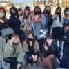 【広島滞在記】Team Queens Japan メンバー集結!