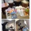D-1グランプリ&魂ライブ 2013