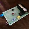 Attiny13Aで赤外線リモコン