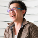 「企画=(柳原可奈子+池上彰)÷2」で特許をとりたい加勇田雄介のブログ
