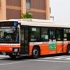 東武バスセントラル 2984