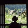 昭和のシーモンキーがカブトエビの仲間だった件【夏休みの自由研究に】