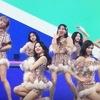 TWICE 紅白歌合戦 TT (衣装可愛いTwitter)  韓国MBC歌謡大祭典 & 2018新年の挨拶(メンバーより)公式動画3本