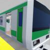 東方駅とニート駅が地下鉄で接続【VRChatニュース】