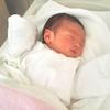 「4年越しの産声」~シーナ、レインボーママ(二児の母)になる2