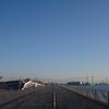 【FUJIFILM】Pro Neg.Hiで撮る大桟橋と中華街