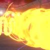 【ポケモン剣盾シングル】キョダイヒャッカ+なまけ+なかまづくり+とおせんぼう で擬似ゴチルアント