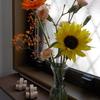 花を飾る時に参考にしたページ