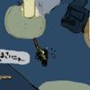 【剣道】結局、一からやり直す