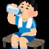 3-112   水分補給を意識する