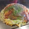 【食べログ3.5以上】名古屋市中村区錦一丁目でデリバリー可能な飲食店1選