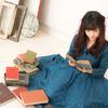 無料で電子書籍が読めるおすすめの電子書籍ストア5選を紹介