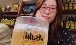【OL日記】お酒飲みながらのんびり♪地元のこじんまり系居酒屋さん。