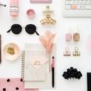 ブログアフィリエイトとLINEスタンプDIALY