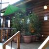 ジロー珈琲で近藤史恵を読む。あ~なんて非日常の休日なの~♪・・・のお話。