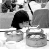 子供も一緒に楽しめる!香港観光スポット: 前編