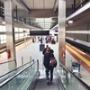 クラクフ旅行 #1 バリツェ空港から市内への行き方