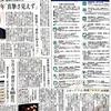 兵庫県感染拡大予防ガイドライン:Hyogo Prefecture infection spread prevention guidelines