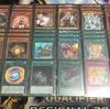 【遊戯王】ガチ「プランキッズ」デッキレシピ紹介。サンダードラゴンを取り込みしその力とは… 【Card- guild】