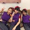 【メンバー募集中】  箕面・豊中でダンス!HIP  HOP!BREAK!