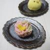 【西尾市】菓匠 富貴