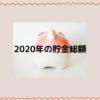【2020年の貯金総額】手取り17万円のアラサーOL、今年の貯金は49万5,000円でした…