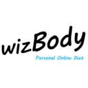 wizBody ダイエットブログ -あなたに合ったダイエット情報をお届け-
