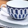 【銀座・ルノーブルさん】ルポポで使う高級食器を銀座に夫と取りにいってきた話。