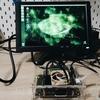 ラズパイでもJetson NanoでもOK!デモや持ち運びに便利な10.1インチ小型HDMIモニター
